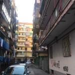 Via Galeno