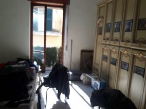 3 camere con deposito