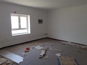 Appartamento uso studio/ufficio