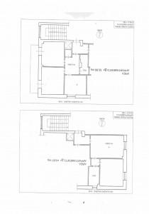 plan via galeno frazionata_000278