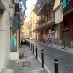 Via Rispoli